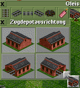 Depot_direction.png