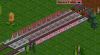 Depot_end_of_station.png