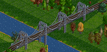 Bridge04.png