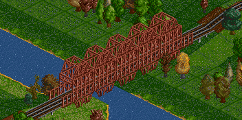 Bridge07.png